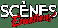 Logo-Scènes-Emotions-Blanc